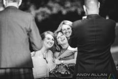 AAP_AlanJen_Dance-12