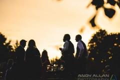 AAP_AlanJen_Dance-40