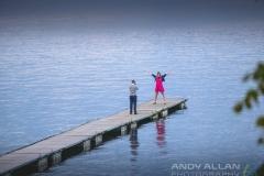 AAP_AlanJen_Dance-70