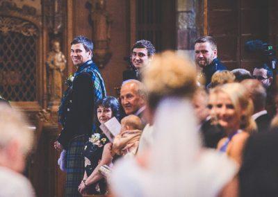 Wedding Photographer Orkney