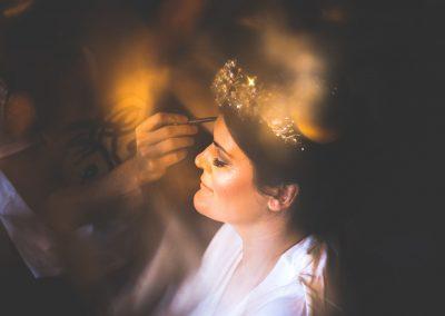 Wedding Photographer Lake District