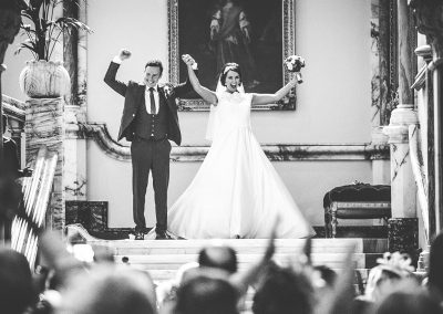 Wedding Photographer Isle Of Bute