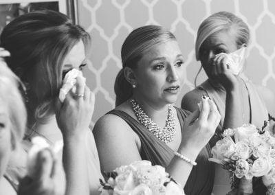 Wedding Photographer Glasgow