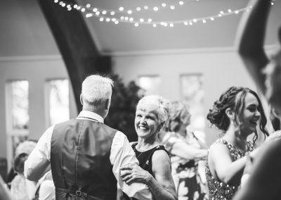 The Cruin Wedding Photographer